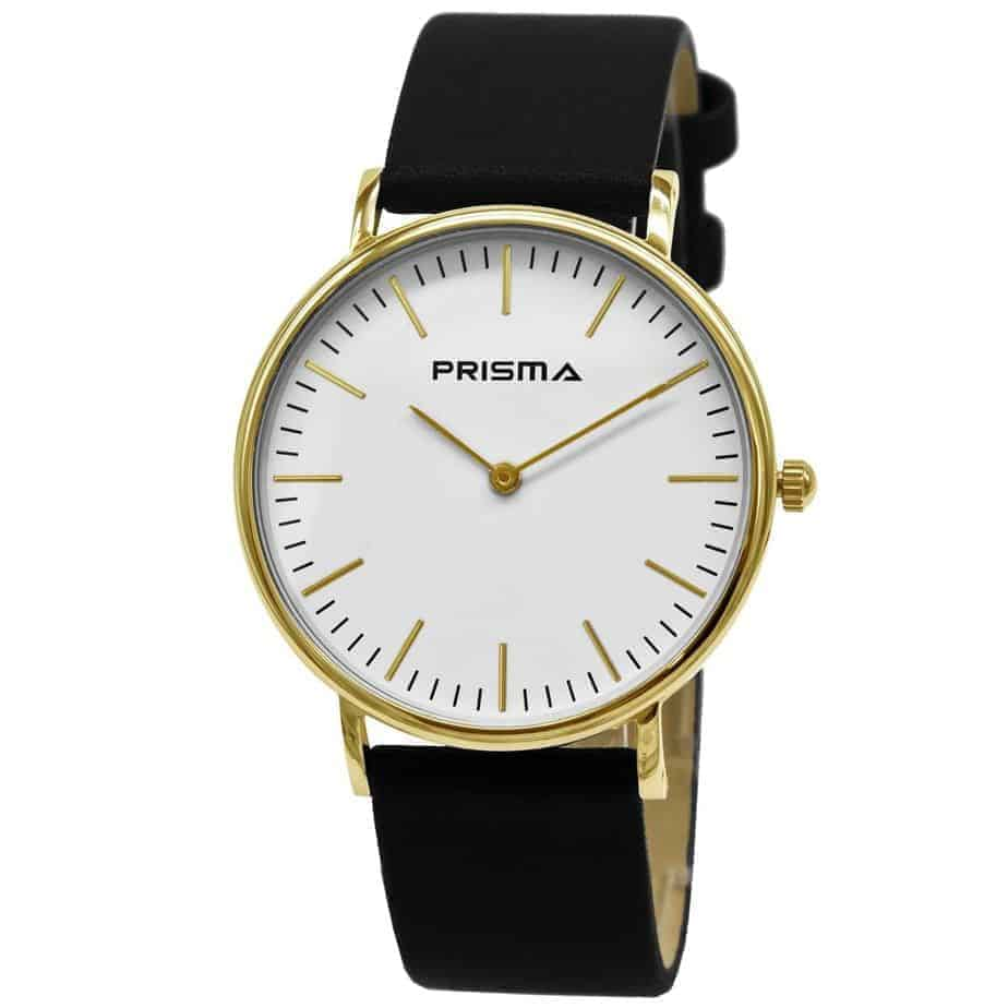 Prisma P.1620 Watch