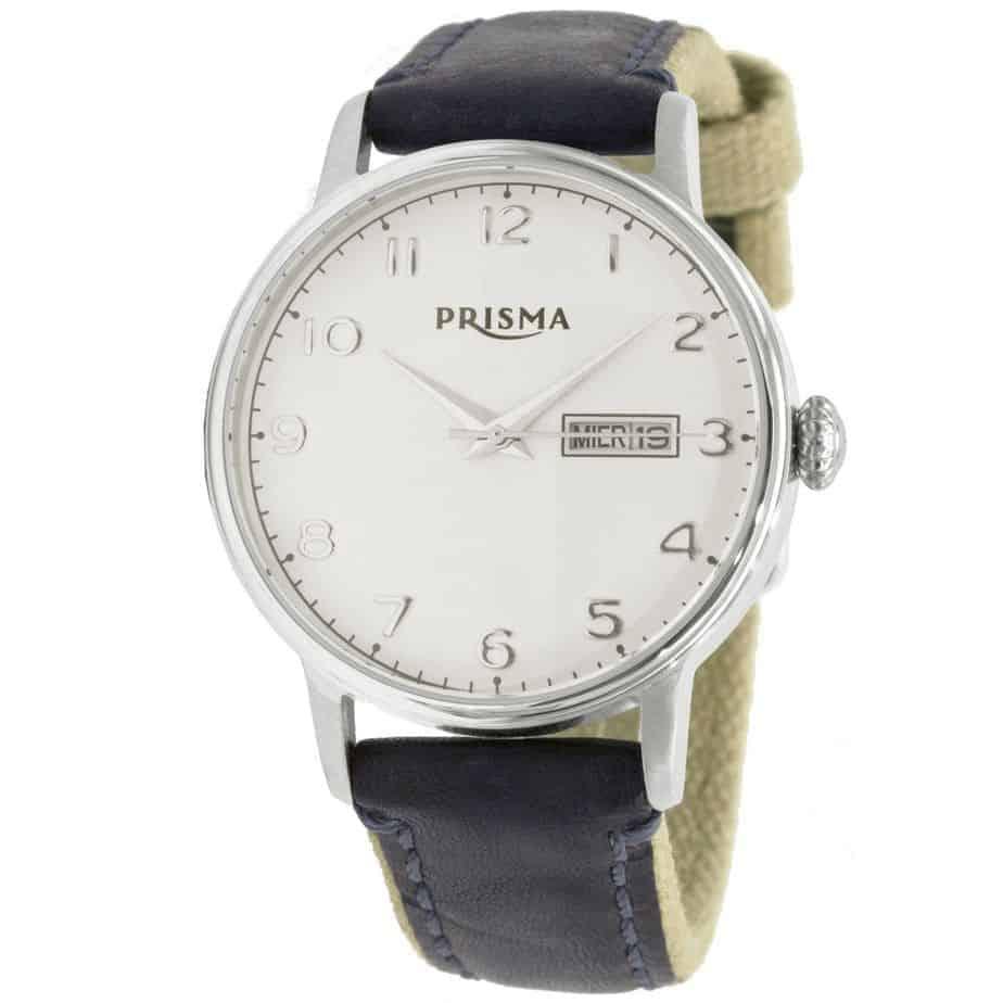 Prisma P2799 Watch