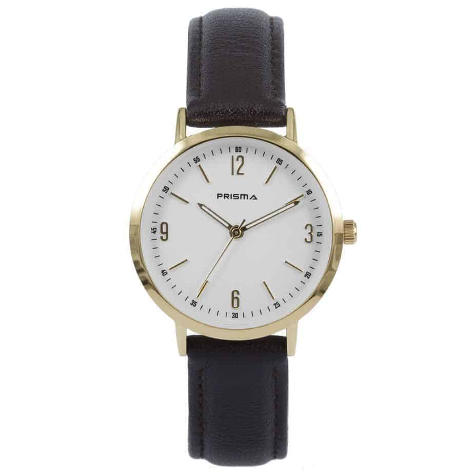 Prisma-p1508-dames-horloge-slimline-recht-l