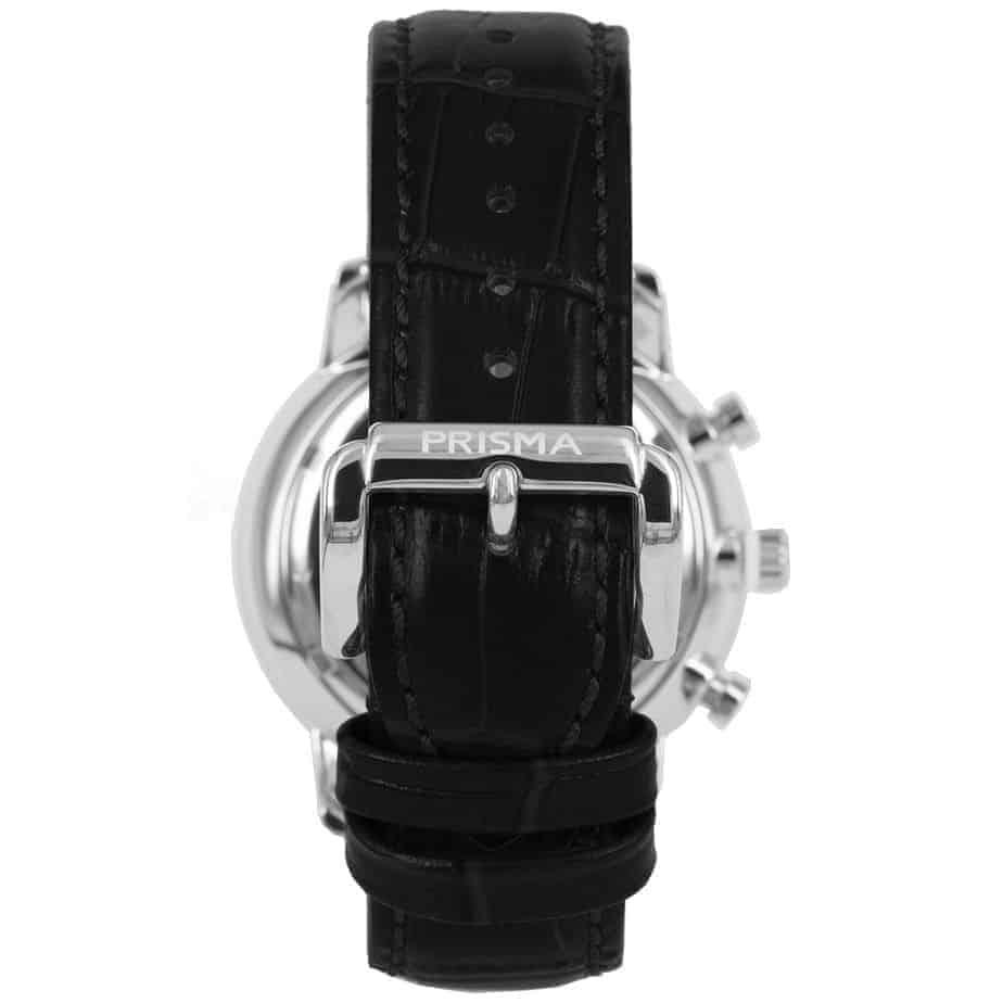 Prisma-P1581-multi-horloge-heren-schuin