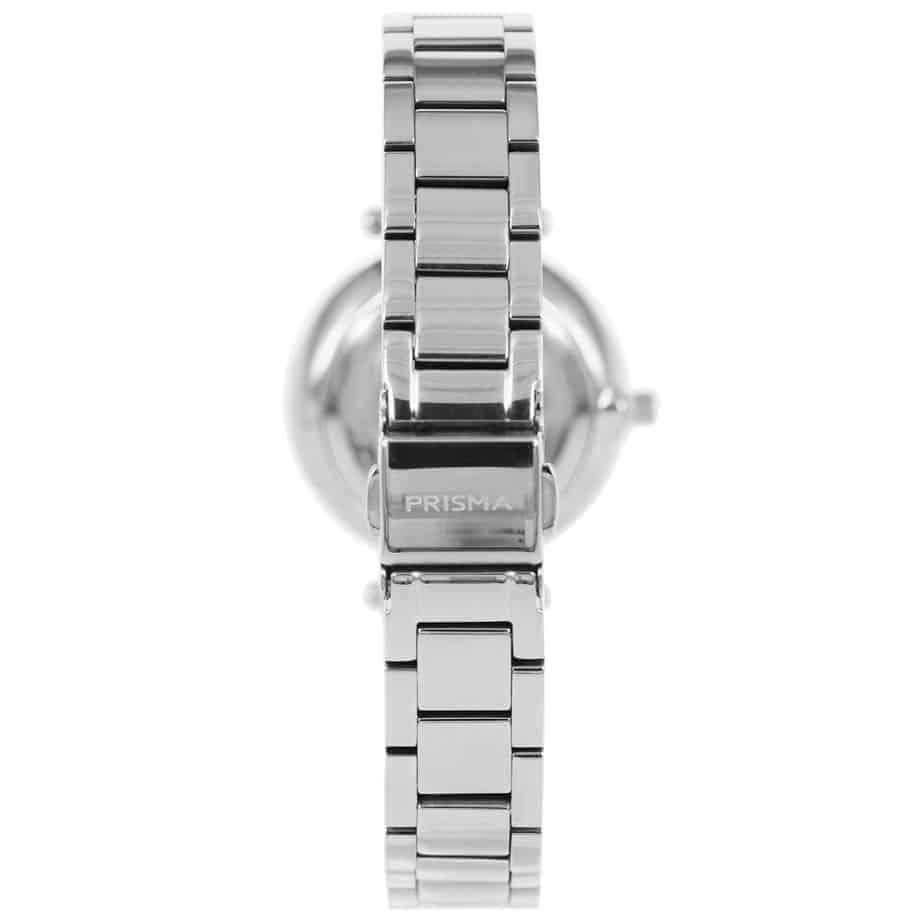 Prisma-P1976-dames-horloge-edelstaal-zilver-strass-achterkant-l