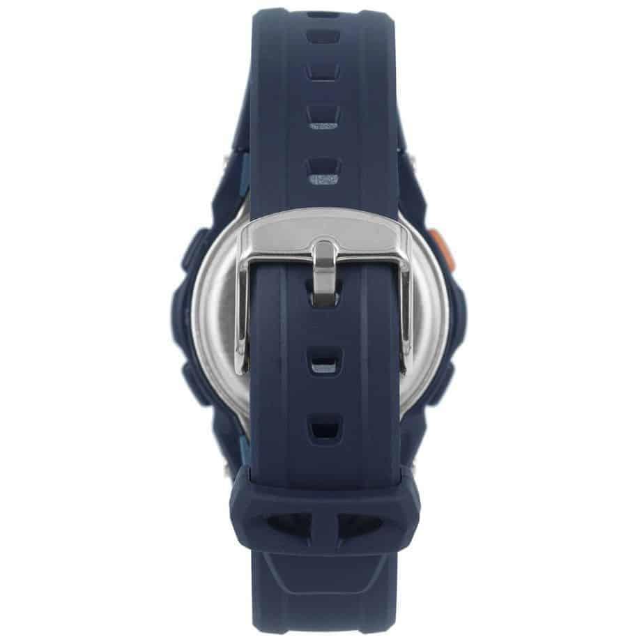 Coolwatch-CW194-kids-horloge-hiker-digitaal-blauw-achterkant-l
