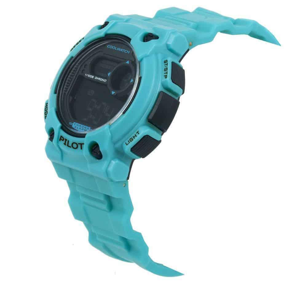 Coolwatch-CW275-kids-horloge-digitaal-blauw-10ATM-schuin-l
