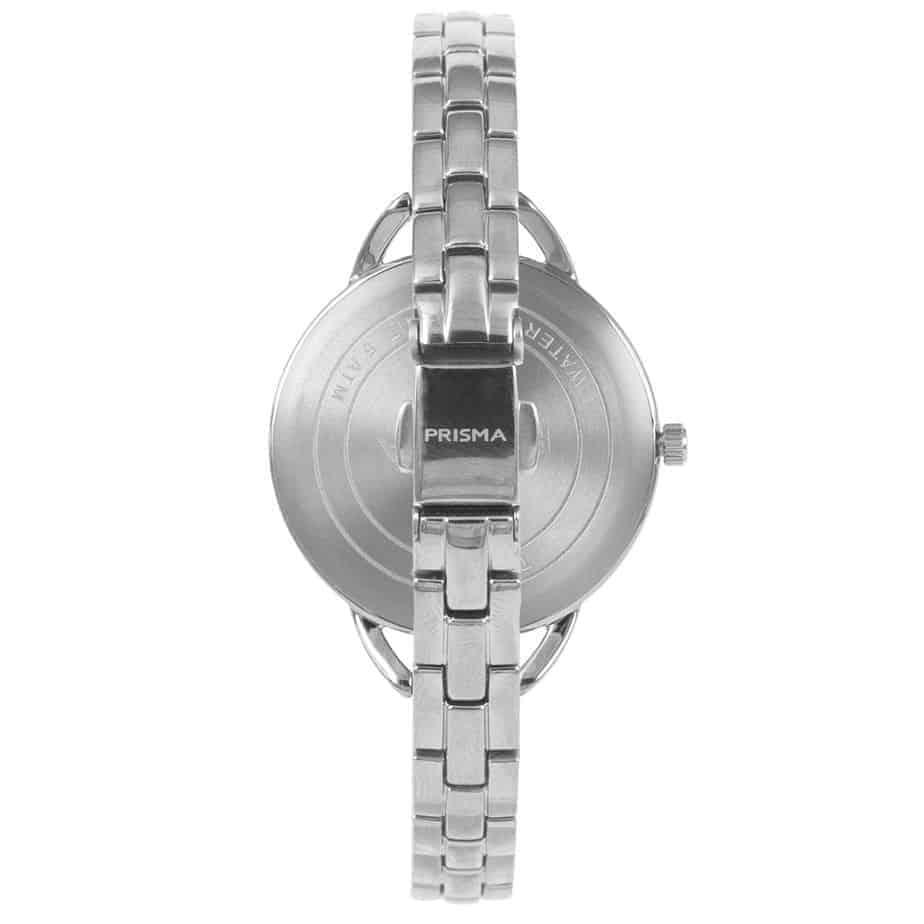 Prisma-P1479-dames-horloge-titanium-achterkant