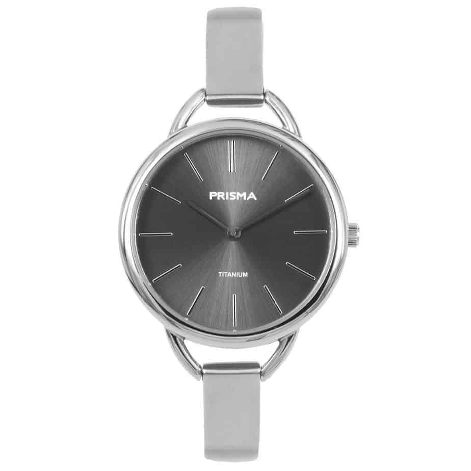 Prisma-P1479-dames-horloge-titanium-l
