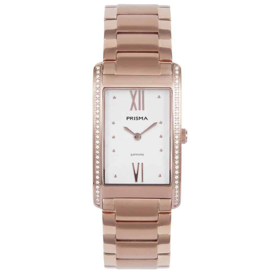 Prisma-P1958-dames-horloge-zirconia-titanium-rosegoud-l
