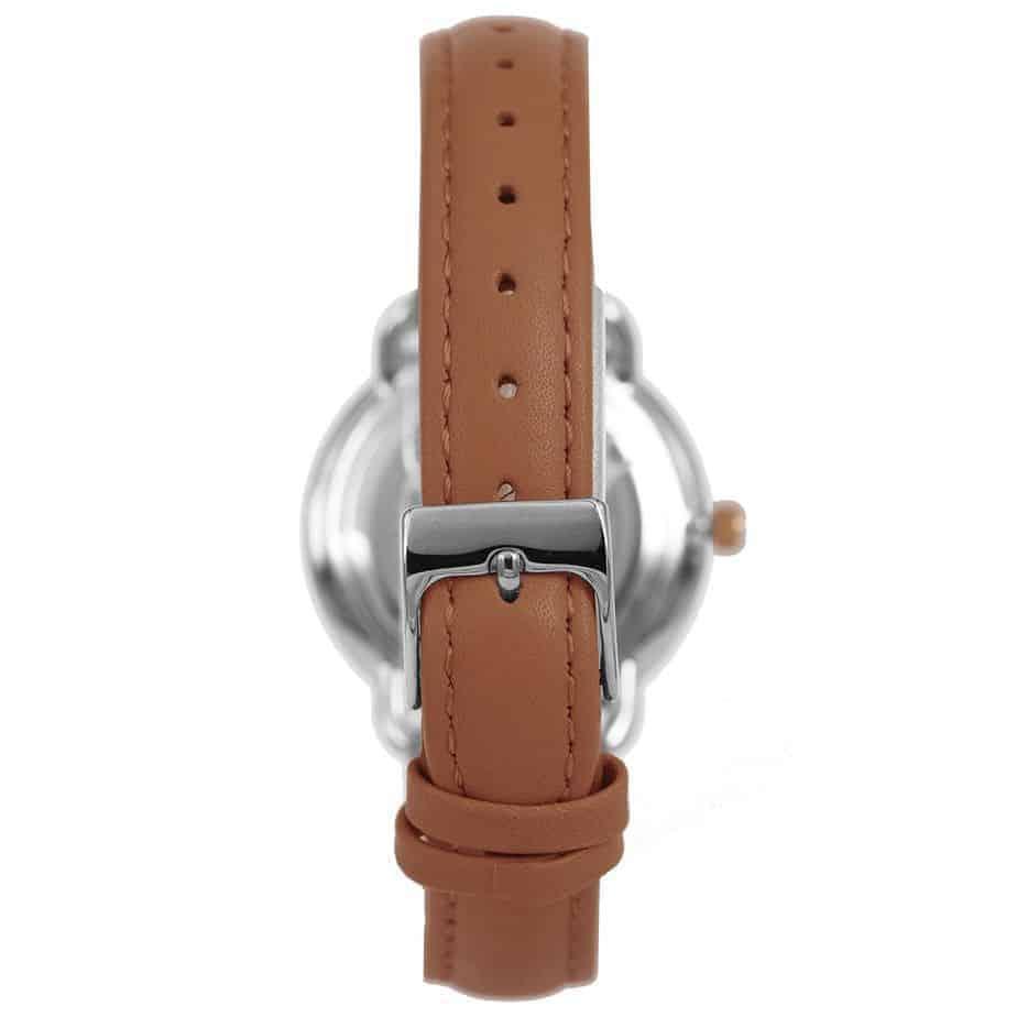 Prisma-P1973-dames-horloge-edelstaal-bicolor-rosegoud-achterkant-l