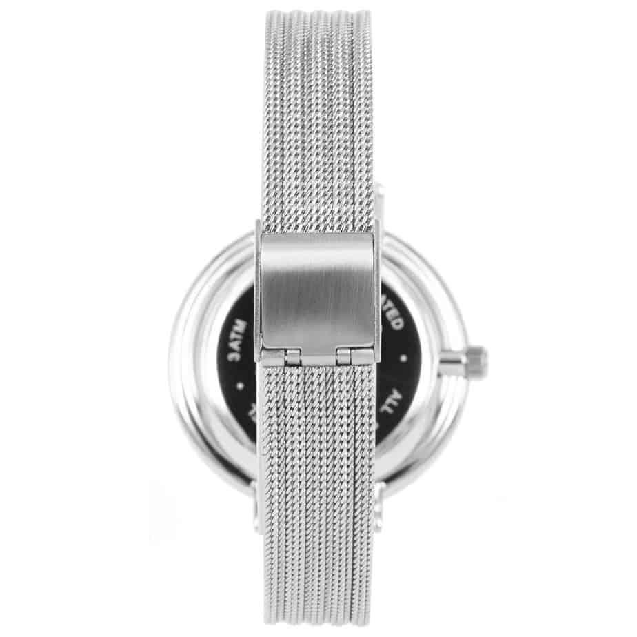 Prisma-P1878-dames-horloges-edelstaal-milanees-zilver-achterkant-l