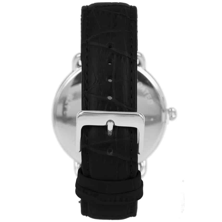 Prisma-P1915-heren-horloge-dome-retro-achterkant