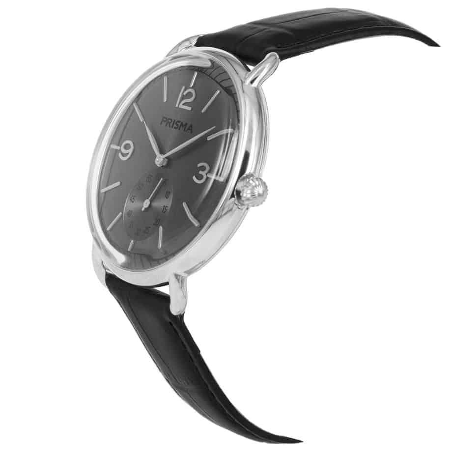 Prisma-P1915-heren-horloge-dome-retro-schuin