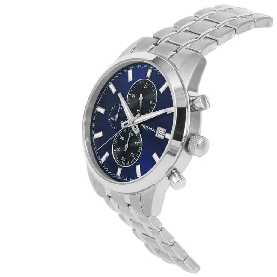 Prisma-P1947-heren-horloge-chronograaf-titanium-schuin-l