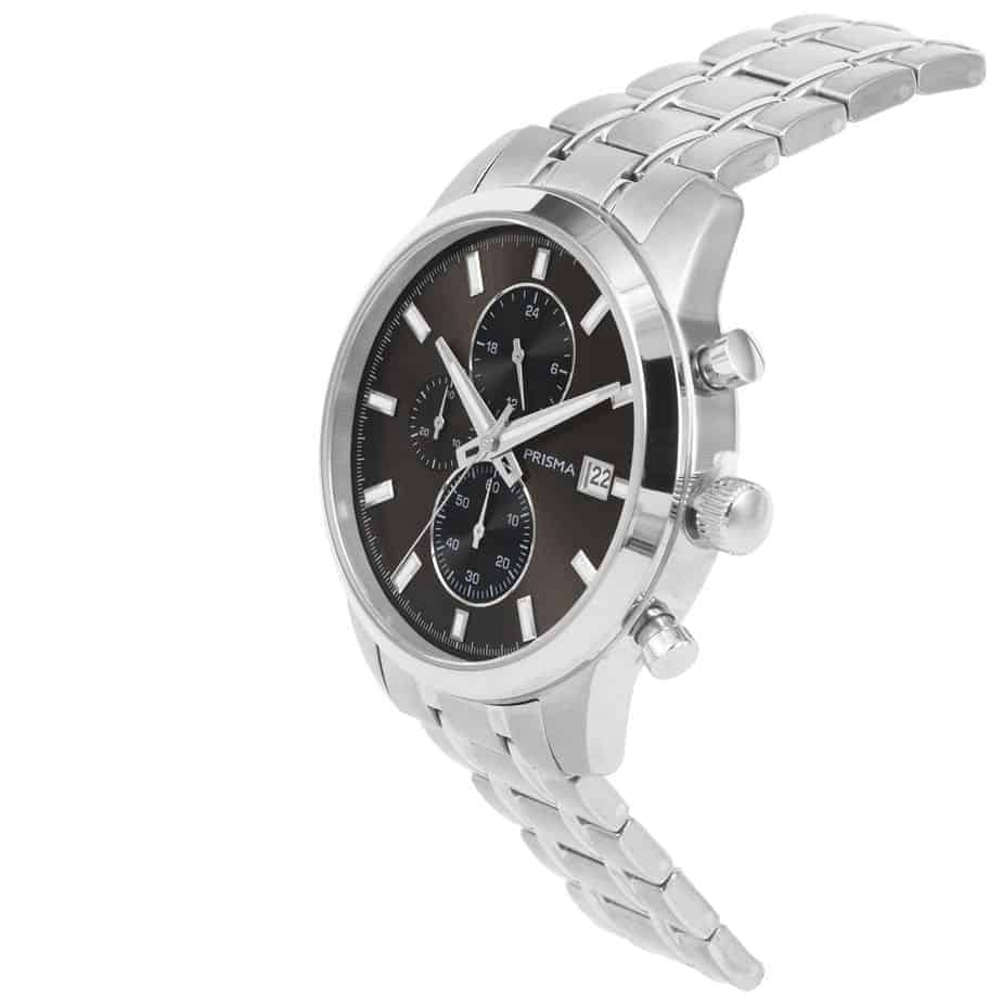 Prisma-P1948-heren-horloge-chronograaf-titanium-schuin-l