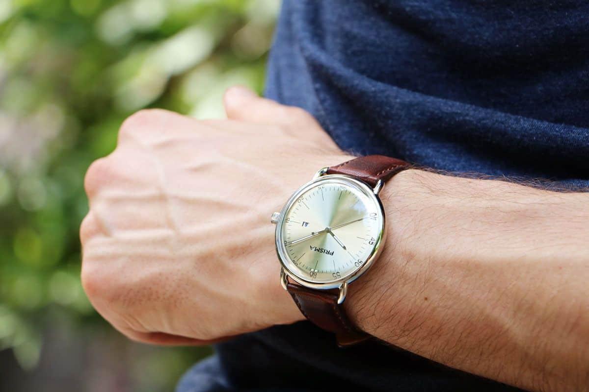 women men vintage watches herenhorloges dameshorloges