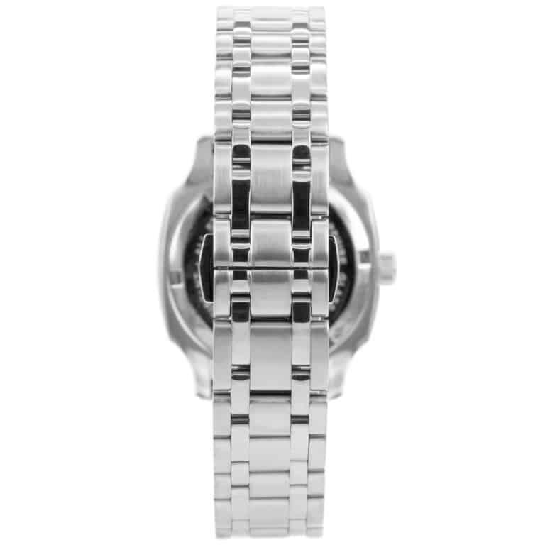 Prisma-P1135-dames-horloge-edelstaal-solid-zilver-achterkant